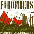 Pledge Allegiance thumbnail