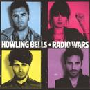Radio Wars thumbnail