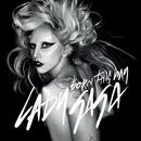 Born This Way EP thumbnail