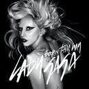 Born This Way EP thumbnail