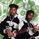 Paid In Full - The Platinum Edition thumbnail