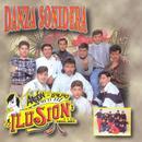 Danza Sonidera thumbnail