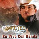 En Vivo Con Banda thumbnail
