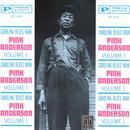 Carolina Blues Man, Vol. 1 thumbnail