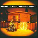 Peace Sign thumbnail