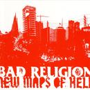 New Maps Of Hell thumbnail