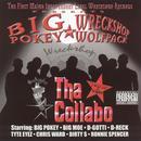 The Callobo (Explicit) thumbnail