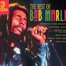 The Best of Bob Marley thumbnail
