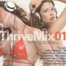 Thrive Mix 01 thumbnail