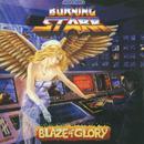 Blaze Of Glory thumbnail