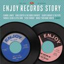 Enjoy Records Story thumbnail