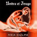 Mea Culpa thumbnail
