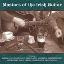 Masters Of The Irish Guitar thumbnail