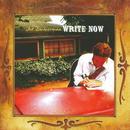 Write Now thumbnail