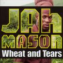 Wheat & Tears thumbnail