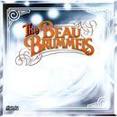 The Beau Brummels thumbnail