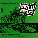 The Wild Racers (Original Motion Picture Soundtrack) thumbnail