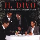 The Christmas Collection thumbnail