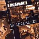 Headcleaner thumbnail