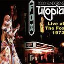 Utopia:Live@Fox 73 thumbnail