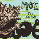 The Conch thumbnail
