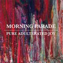 Pure Adulterated Joy thumbnail