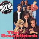 Beverly Hills 90210 (The Soundtrack) thumbnail