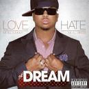 Love/Hate (Explicit) thumbnail
