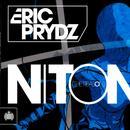 Niton (The Reason) (Single + Remixes) thumbnail