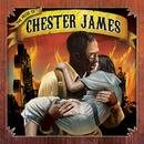 The Pride Of Chester James thumbnail