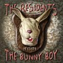 The Bunny Boy thumbnail