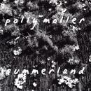 Summerland thumbnail