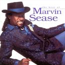 The Best Of Marvin Sease (Explicit)w thumbnail