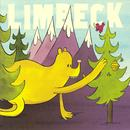 Limbeck thumbnail