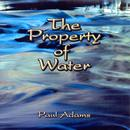 The Property Of Water thumbnail