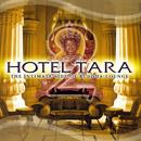 Hotel Tara 2: The Intimate Side Of Buddha-Lounge thumbnail