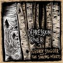 Depression River thumbnail