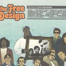 The Free Design: The Now Sound Redesigned thumbnail