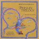 Ranjbaran: Persian Trilogy thumbnail