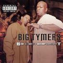 Big Money Heavyweight (Explicit) thumbnail