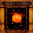 Order Of Ennead thumbnail