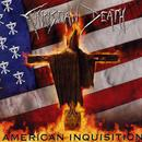 American Inquisition thumbnail