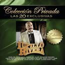 Colección Privada Las 20 Exclusivas thumbnail