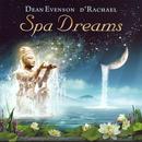 Spa Dreams thumbnail