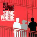 Somewhere: The Songs Of Leonard Bernstein thumbnail