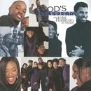 God's Property From Kirk Franklin's Nu Nation thumbnail