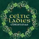 Celtic Ladies Christmas thumbnail