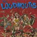 The Loudmouths thumbnail
