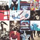 Achtung Baby thumbnail