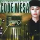 Code Mesa thumbnail